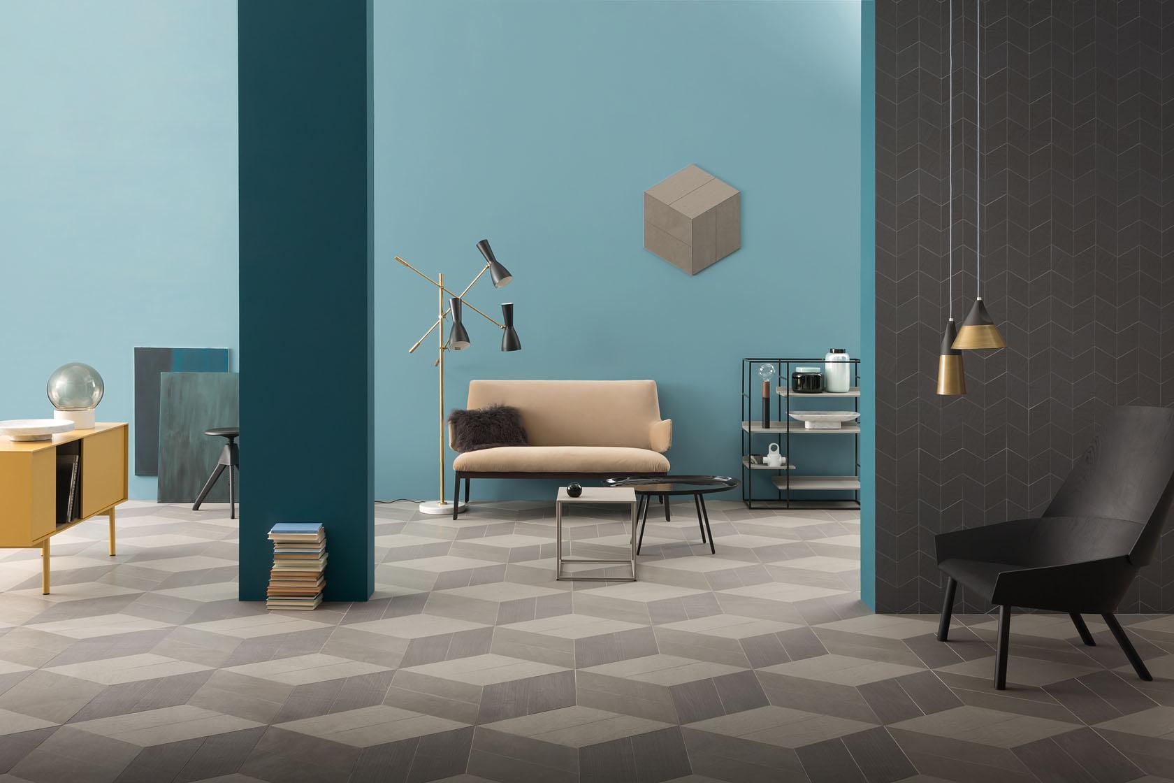 home votre sp cialiste du carrelage et sanitaire. Black Bedroom Furniture Sets. Home Design Ideas