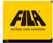 Fila votre sp cialiste du carrelage et sanitaire for Fila produit carrelage