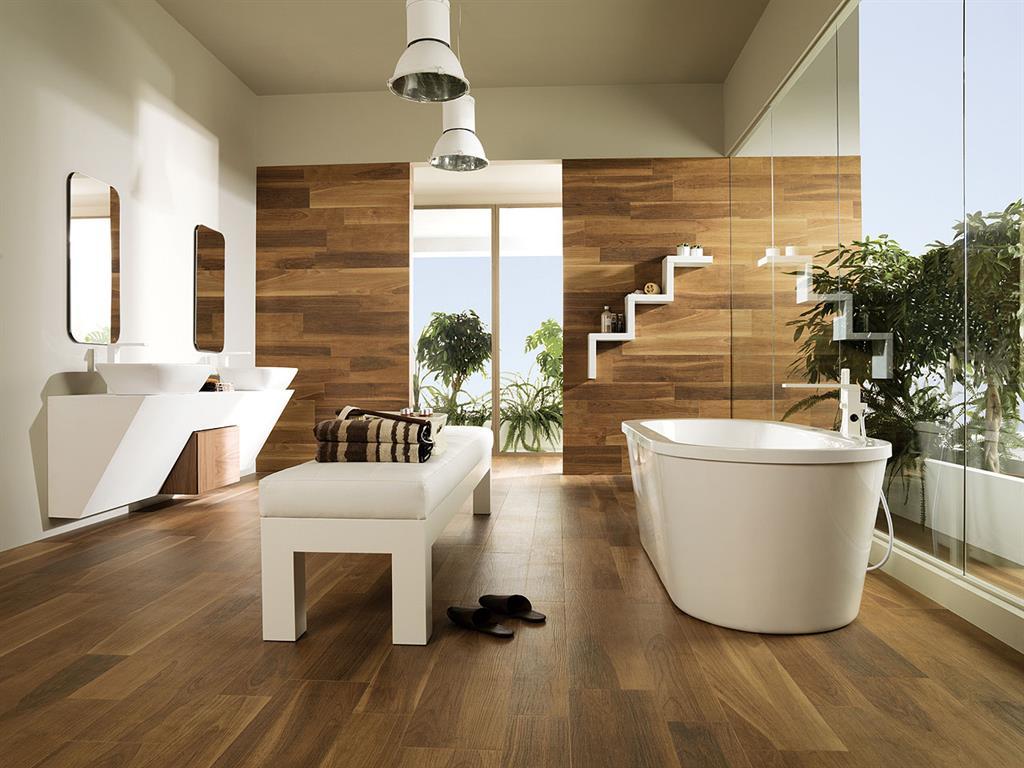 215111 Design Et Contemporaine Parquet Ceramique