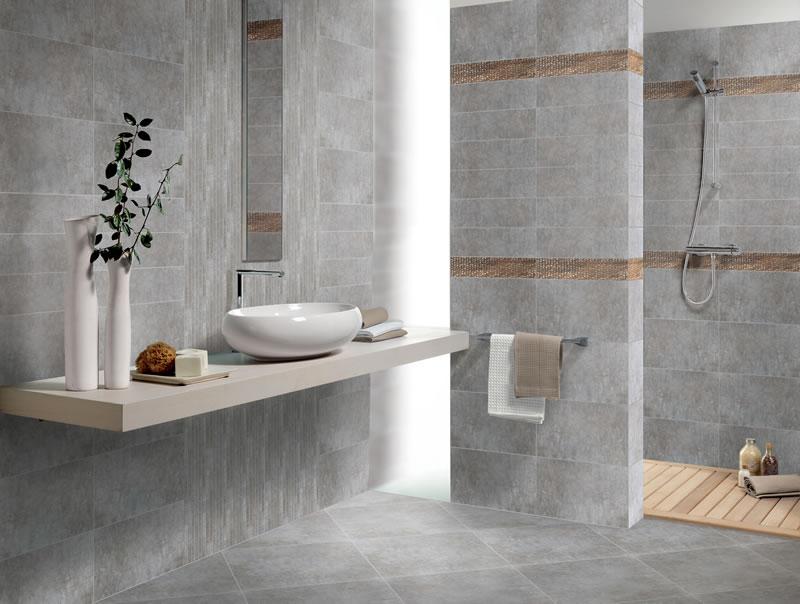 Carbonel agence de bergerac for Castorama carrelage mural salle de bain