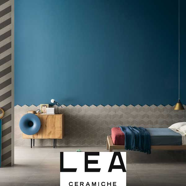 lea votre sp cialiste du carrelage et sanitaire. Black Bedroom Furniture Sets. Home Design Ideas