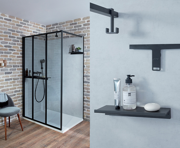 paroi-douche-verriere-atelier-salle-de-bains_0 - Votre spécialiste ...