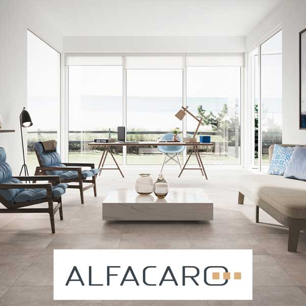 Alfacaro votre sp cialiste du carrelage et sanitaire for Specialiste du carrelage