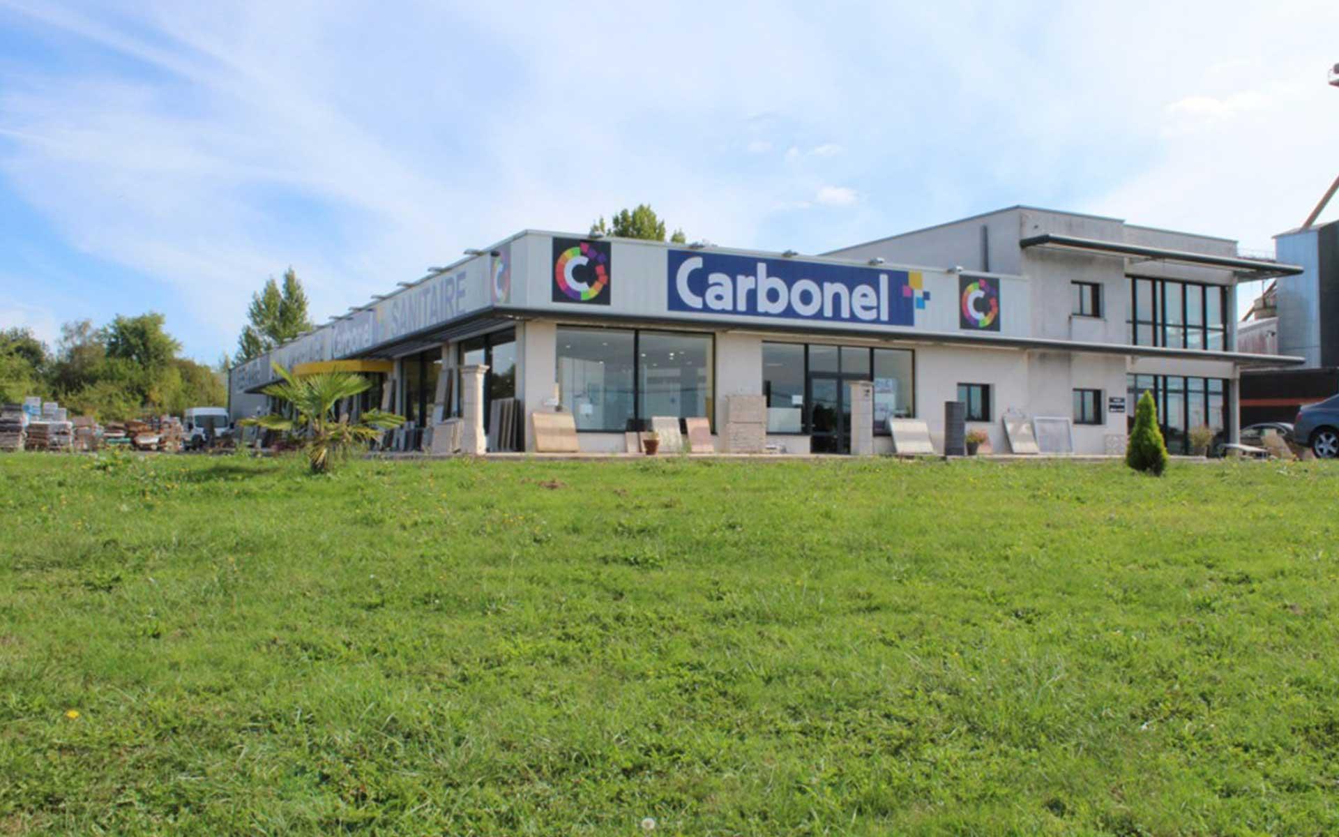 Carrelage Du Grand Sud home - votre spécialiste du carrelage et sanitaire