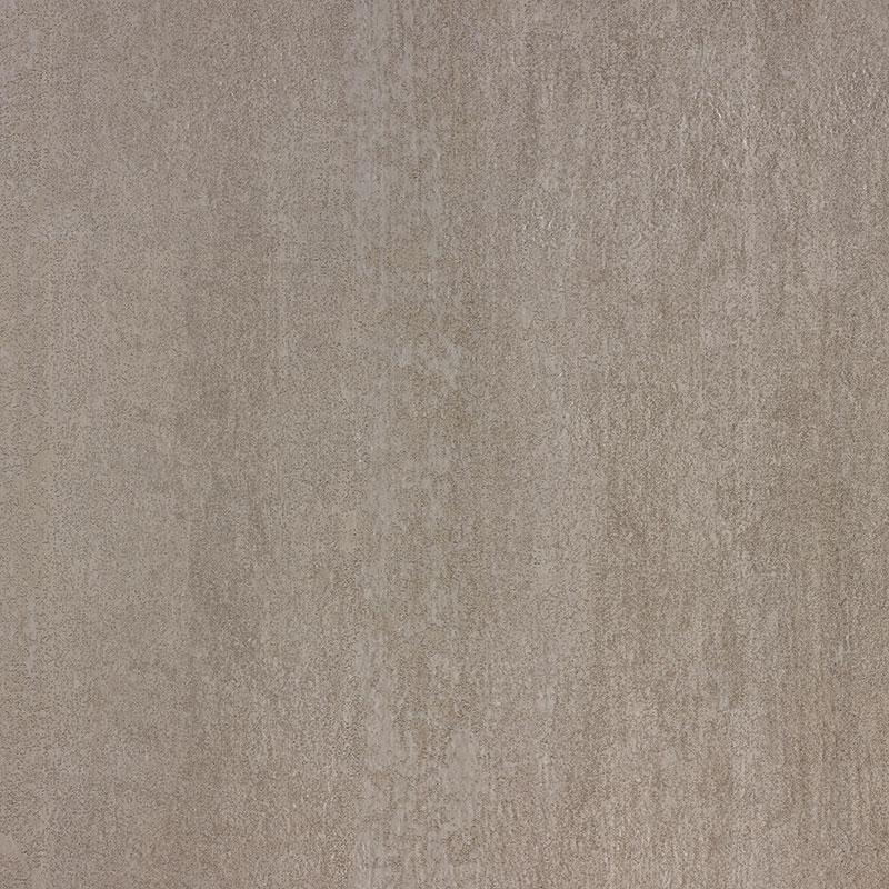 cerabati-carrelage-sol-interieur-road-taupe-45x45-produit-1